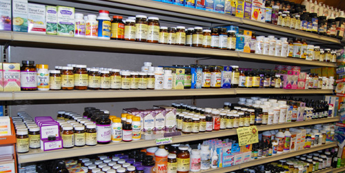 5 Common Myths About Supplements