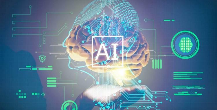 AI-governance-lead (1)