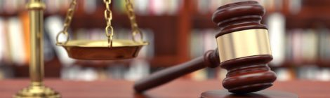 How To Hire A Criminal Defense Attorney