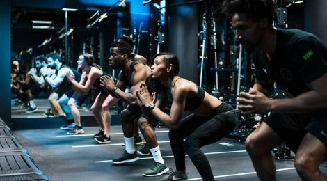 Fitness Starting Today: Tips To Help You Get As Fit As You Have Ever Been