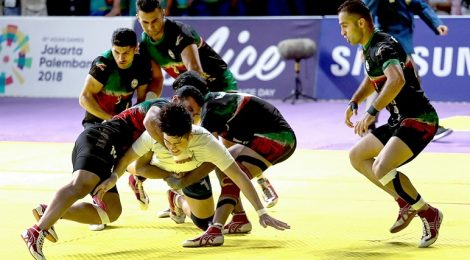 How To Choose A Bookie For Kabaddi Betting
