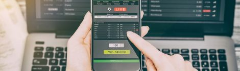 Small Betting Tips To Gain Great Returns