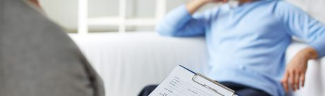 How Long Do I Have to File a Personal Injury Claim in Virginia?