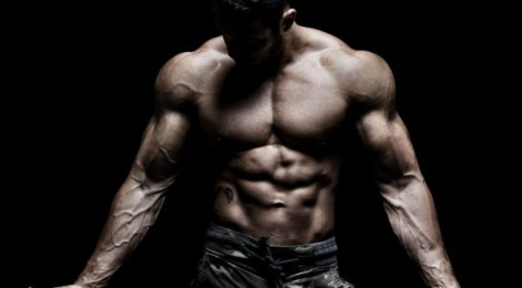 Stanozolol Tablets Uses, Benefits, and Side Effects in Sports
