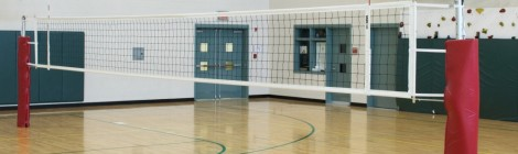 What Volleyball Equipment Do You Absolutely Need?