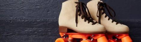 Curious if Roller Skating is Something You'd Enjoy - What You Need to Know