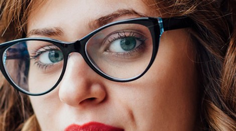 Tips for Travelling with Prescription Glasses