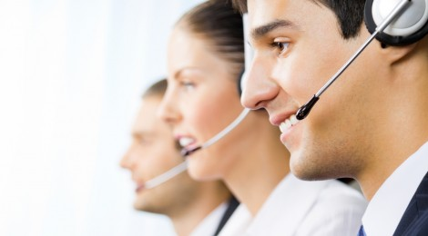 5 Innovations That Are Pushing the Boundaries of Customer Service