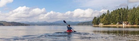 How To Inflate Your Kayak – Top 3 Most Common Methods Explained