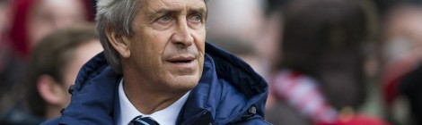 West Ham Appointed Pellegrini as Manager