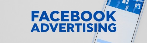 A Guide to Using Facebook for Your Business Advertising