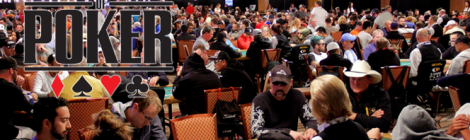 World Series Poker US Tour Announced