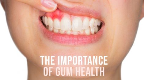 How to choose the best periodontist