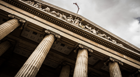 8 Exceptional ways Criminal Attorney can help you