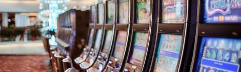 Pokies explained in relation to slots